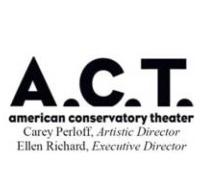 A.C.T. Announces One-Night Staged Reading of Black's '8', 10/7