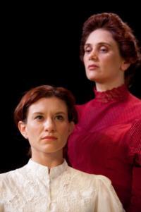 Mad-Cow-Theatre-Announces-MRS-WARRENS-PROFESSION-Cast-20130117