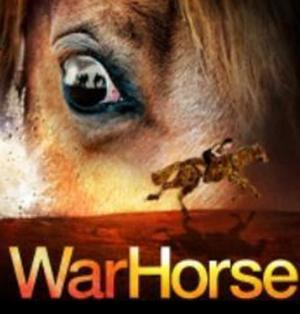 Tickets to WAR HORSE at Hobby Center Now On Sale