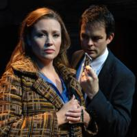 BWW Reviews: BLOOD BROTHERS, Birmingham Hippodrome, October 23 2012