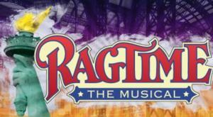 Bristol Riverside Theatre to Present RAGTIME, 3/17-4/12