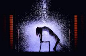 FLASHDANCE - THE MUSICAL to Play Morrison Center, 10/21-23