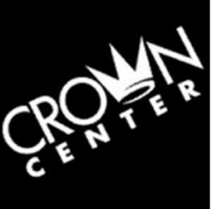 Crown Center Signs New Lease with Sedgwick LLP