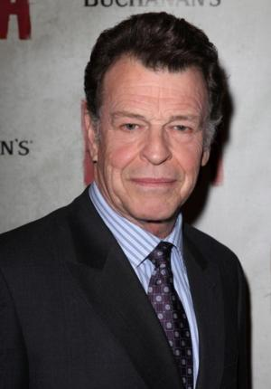 John Noble, Halley Feiffer, Daniel Eric Gold & More to Star in Second Stage's THE SUBSTANCE OF FIRE; Previews Will Now Begin 4/10