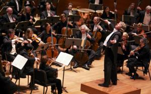 American Classical Orchestra to Open 30th Anniversary SEason at Alice Tully Hall, 9/23
