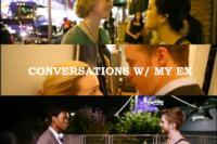 Fifty2Nine-Announce-Launch-of-New-Web-Series-CONVERSATIONS-WITH-MY-EX-41-20010101