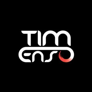 TIM ENSO  Releases Debut Feel Good Anthem 'Everyday Life'