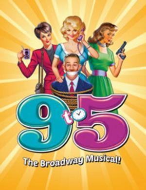 9 TO 5: THE MUSICAL to Open Walnut's 206th Anniversary Season,