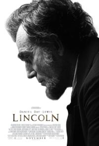 LINCOLN Tops Vancouver Film Critics Circle Awards with Five Nominations