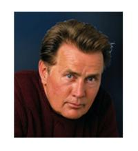 In Focus Martin Sheen Exploring Enhancements in Addiction Treatment