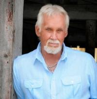 Kenny Rogers Returns to the State Theater, 3/9