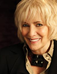 Betty-Buckley-to-Return-to-Feinsteins-in-The-Other-Women-102-27-20120914