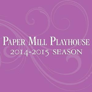 Paper Mill Playhouse Launches New Education Initiative