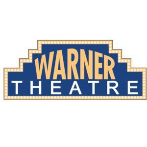 Infinity Hall Named Promoter of Record for Warner Theatre