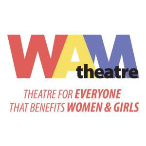 WAM Theatre to Present SEVEN HOMELESS MAMMOTHS WANDER NEW ENGLAND Reading, 8/17