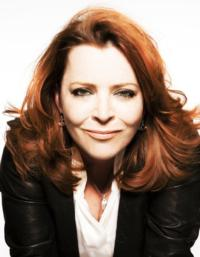 Kathleen Madigan Debuts in GONE MADIGAN at Thousand Oaks' Civic Arts Plaza Tonight