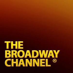 Broadway Channel & Pix11 Partner for New Content & Primetime Specials