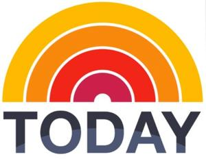 NBC's TODAY is #1 for Week in Key Demo