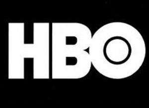 HBO to Debut Scorsese's THE 50 YEAR ARGUMENT, 9/29