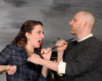 BWW-Reviews-Youve-Never-Seen-Such-a-Sight-In-Your-Life-as-The-Vagabond-Players-THE-MOUSETRAP-20010101