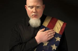 Brother Ali to Bring HOME AWAY FROM HOME Tour to Fox Theatre, 9/18