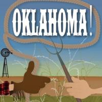 WCT Presents OKLAHOMA, 3/8-24