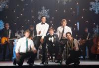 GLEEs-Sadie-Hawkins-Winter-Return-Draws-69-Million-Viewers-20010101