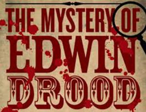 BWW Reviews: British Music Hall Humor Comes Alive with FlynnArts' DROOD