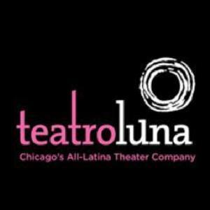 Teatro Luna Launches Residency at Instituto Cervantes with GENERATION SEX