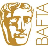 2013-BAFTA-Awards-All-the-Winners-Here-20130210