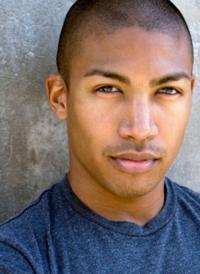 Charles-Michael-Davis-Joins-VAMPIRE-DIARIES-Spin-Off-20130205