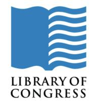 Library-of-Congress-Announces-2012-13-AMERICAN-VOICES-Season-20010101