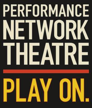 Performance Network Theatre Now Accepting Apprentice Applications