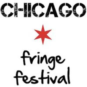 Lineup for 2014 Chicago Fringe Festival Confirmed, Running 8/28-9/7