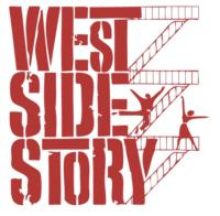 Portland Ovations Presents WEST SIDE STORY, 11/9