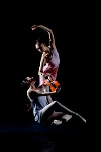 NEW-CHAMBER-BALLET-Evocative-Music-Meets-Distinct-Choreography--February-15-17-2013-20010101