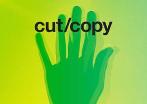 Cut Copy Coming to Boulder Theater, 10/28