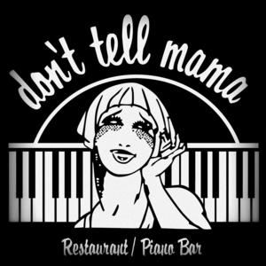 AN EVENING OF MUSIC AND COMEDY XI Set for 10/8 at Don't Tell Mama