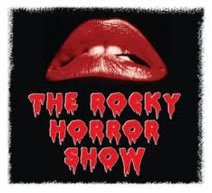 Mysterium Theater to Present ROCKY HORROR  SHOW, 9/27-11/2