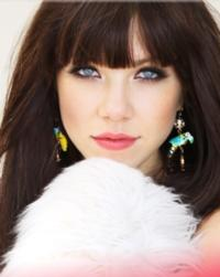 Carly Rae Jepsen, Fun. Among Performers at 2012 MTV EMA