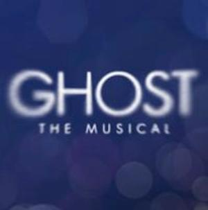 GHOST THE MUSICAL National Tour to Play Saenger Theatre, 11/19-24