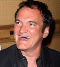 Quentin Tarantino to be Honored at Hollywood Film Awards