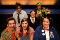 Bella-Signature-Design-Presents-THE-25TH-ANNUAL-PUTNAM-COUNTY-SPELLING-BEE-at-Bainbridge-Performing-Arts-28-17-20130114