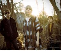 Ume To Premiere Music Video For 'Run Wild' on mtvU, Opening For Smashing Pumpkins This Week