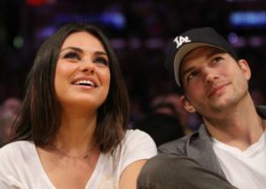 Mila Kunis and Ashton Kutcher Engagement Confirmed