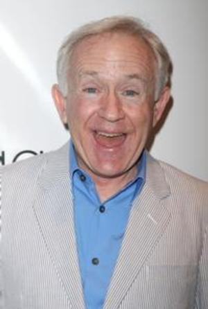 Leslie Jordan Joins Cast of AMERICAN HORROR STORY: COVEN