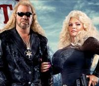 CMT Airs DOG AND BETH: THE PREVIEW SPECIAL Tonight