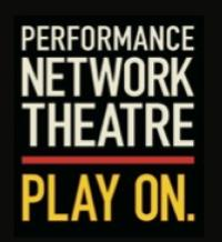 Performance Network Theatre Announces 2012-13 Professional Actor's Curriculum
