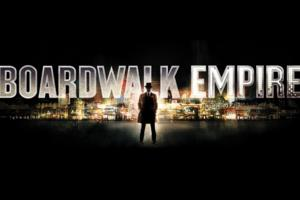 HBO's BOARDWALK EMPIRE to Conclude Run After Fifth Season