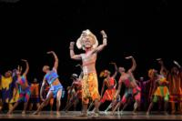 BWW Interviews: Native Detroiter John Sloan III Comes Home for THE LION KING, Feb. 15-March 10